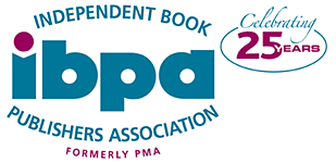 Independent Book Publishers