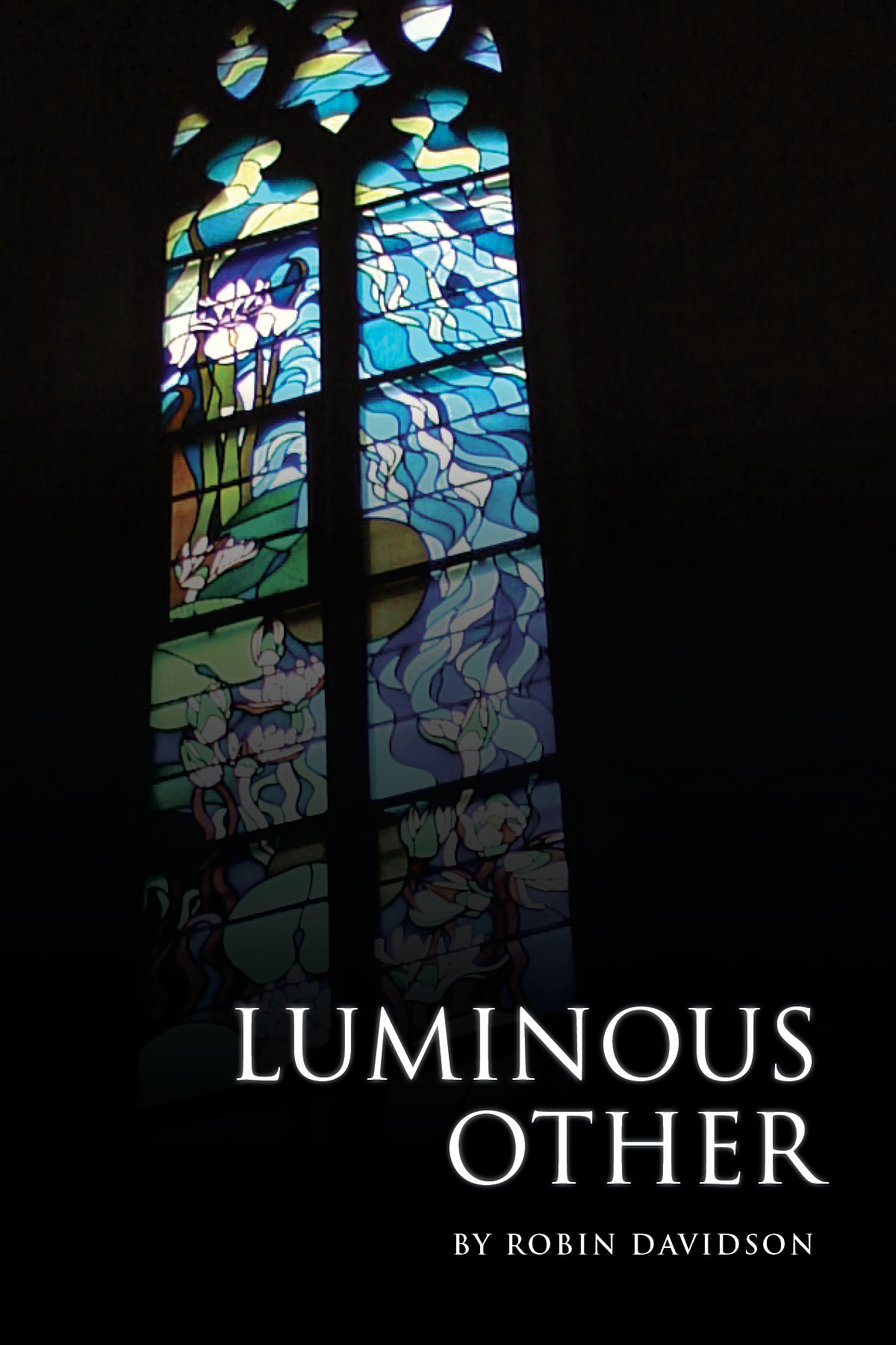 Luminous Other