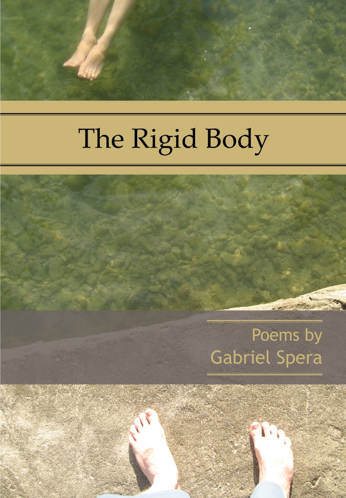 The Rigid Body