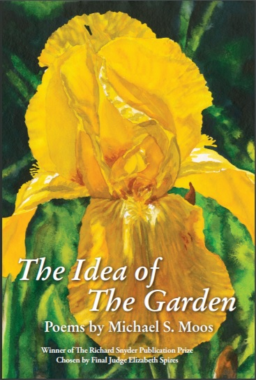 The Idea of the Garden