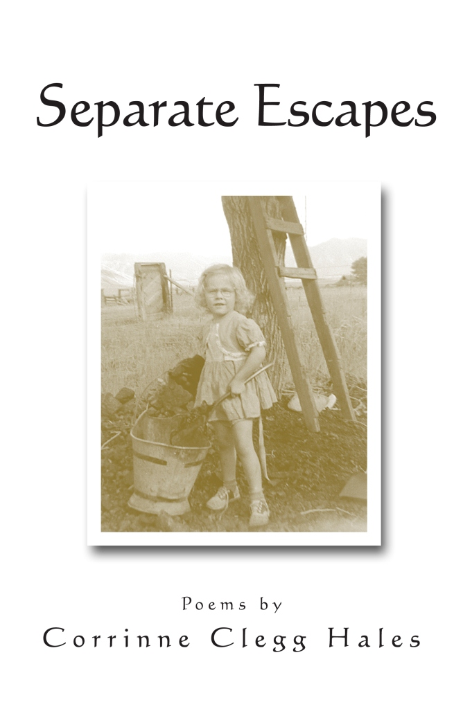 Separate Escapes