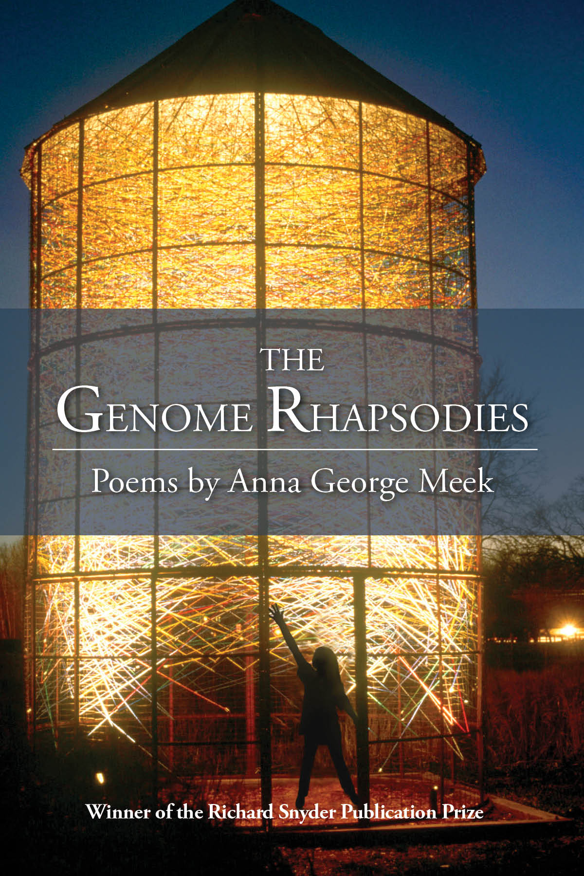 The Genome Rhapsodies